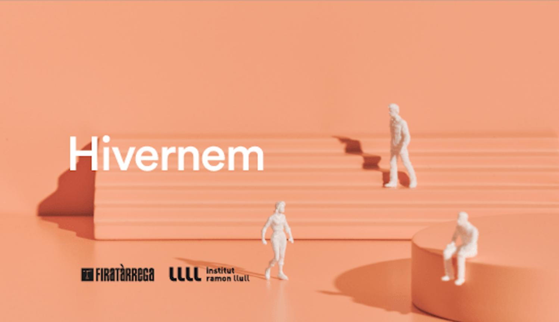 Oberta la 2a convocatòria del programa Hivernem, una col·laboració de l'Institut Ramon Llull i FiraTàrrega