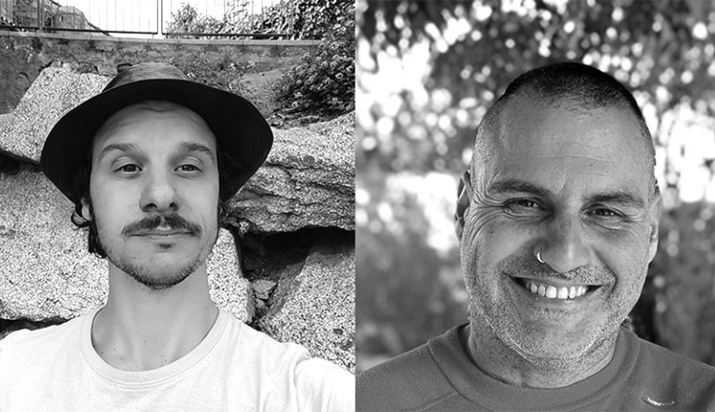 El projecte de Ferran Orobitg ha estat seleccionat en el programa Hivernem de recerca per a l'escriptura per a l'espai públic, de FiraTàrrega i l'Institut Ramon Llull